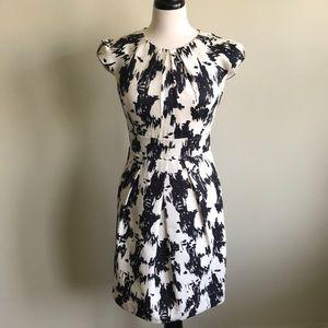 Beautiful Shoshanna Dress